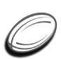 studio ovale