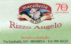rizzo_macelleria