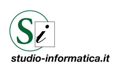 studio-informatica-logo