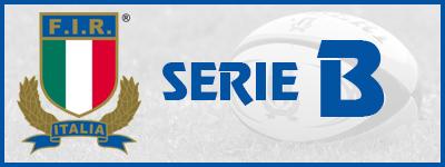 Campionato Italiano 2020-2021